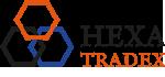 Hexa Tradex Limited